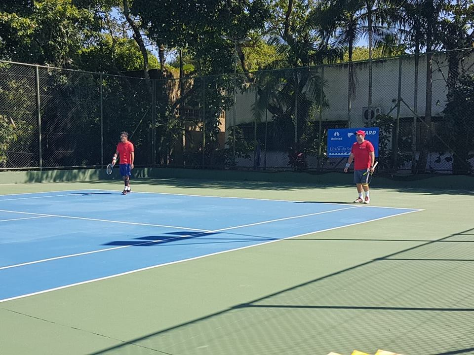 cde057fe621 5º Praia Grande Open de Tênis - Portal ACEPG